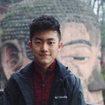 Tianlang Gao