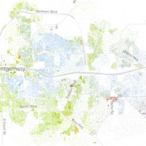Montgomery, Alabama – Race Relations and Reforms – Berkeley ...