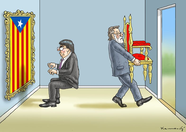 Photo credit: www.cartoonmovement.com