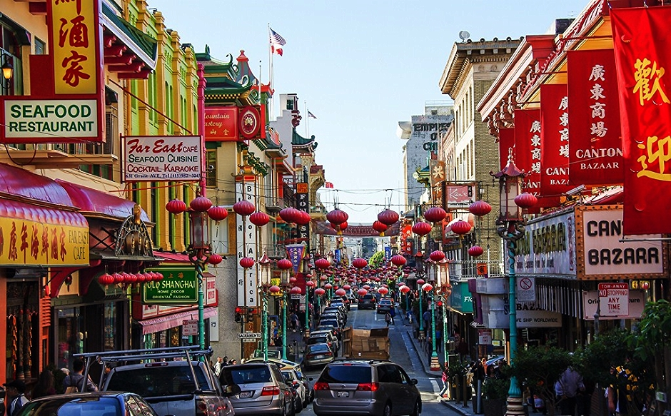 Chinatown-San-Francisco-CA