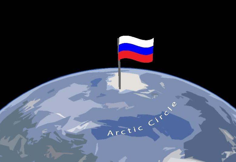 russian_Earth