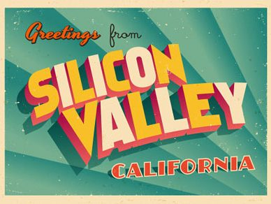 Greetings-from-Silicon-Valley
