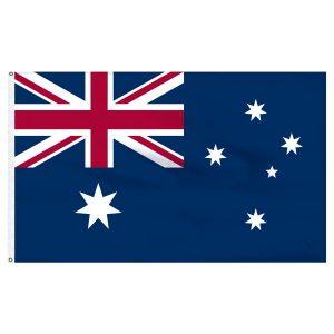 australia-nylon_3